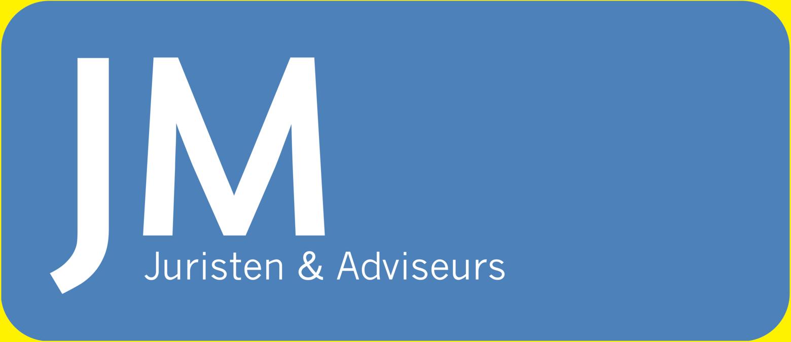 JM Juristen & Adviseurs