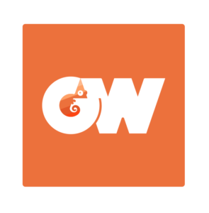 GW kl