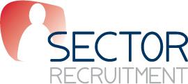 sector rec