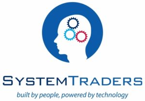 systemtraders